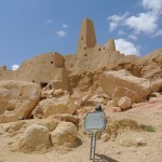Alexander The Great Fortress