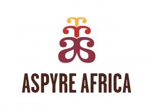 Aspyre Africa Logo