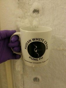 extreme-mug