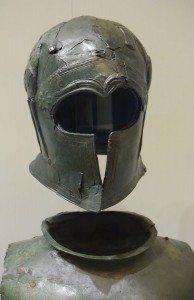 spooky-helmet
